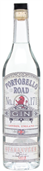 Portobello Road Gin London Dry No. 171